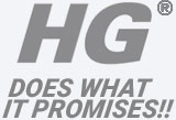 HG. Does What It Promises!