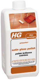 HG Topical Protectors with Gloss for Slate, Quarry Tile