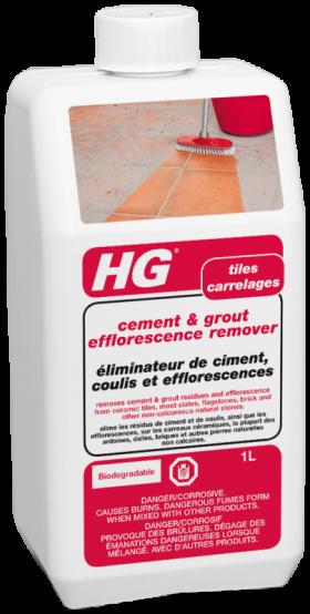 Hg Ceramic Grout Film Amp Efflorescence Remover Hg Does